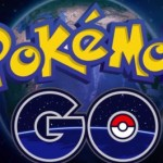 5 Factors Behind Success of Pokémon Go