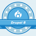 How Drupal 8 has Revolutionized CMS?