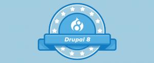 drupal8_banner