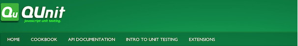 javascript testing