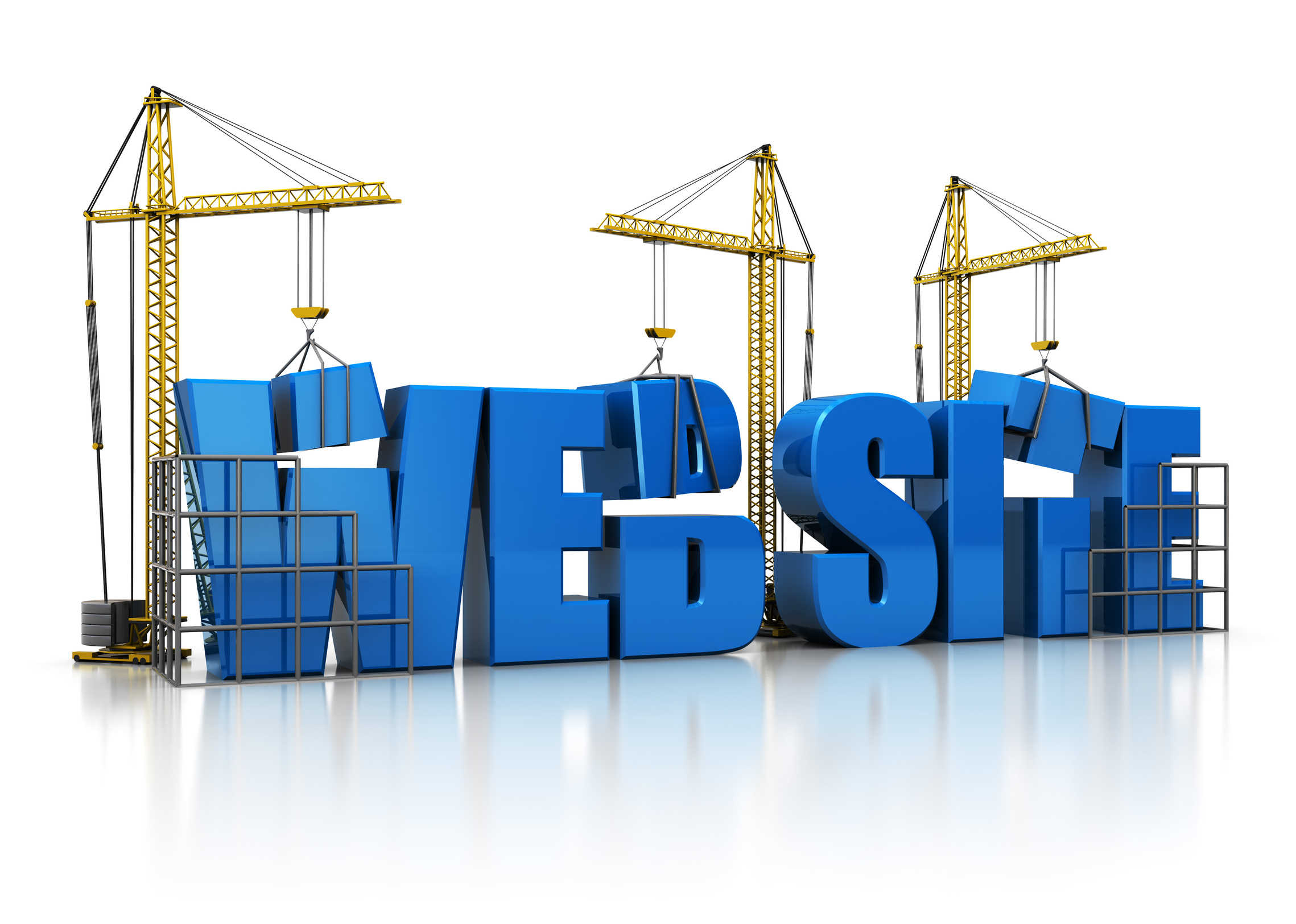 6 Reasons You Should Invest In Website Maintenance