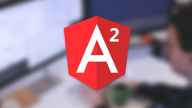 Angular 2.0: Why Should You Upgrade?