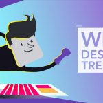 Top Web Designing Trends in 2017