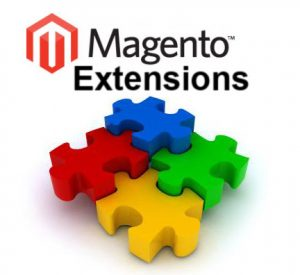 magento-extensions (1)