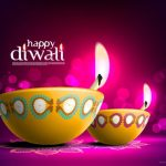 PixelCrayons Diwali Offer: Flat 10% Off