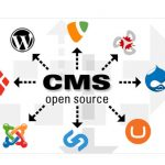What should You Know Before Selecting a CMS?