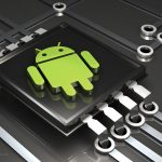 Effective Memory Management in Android