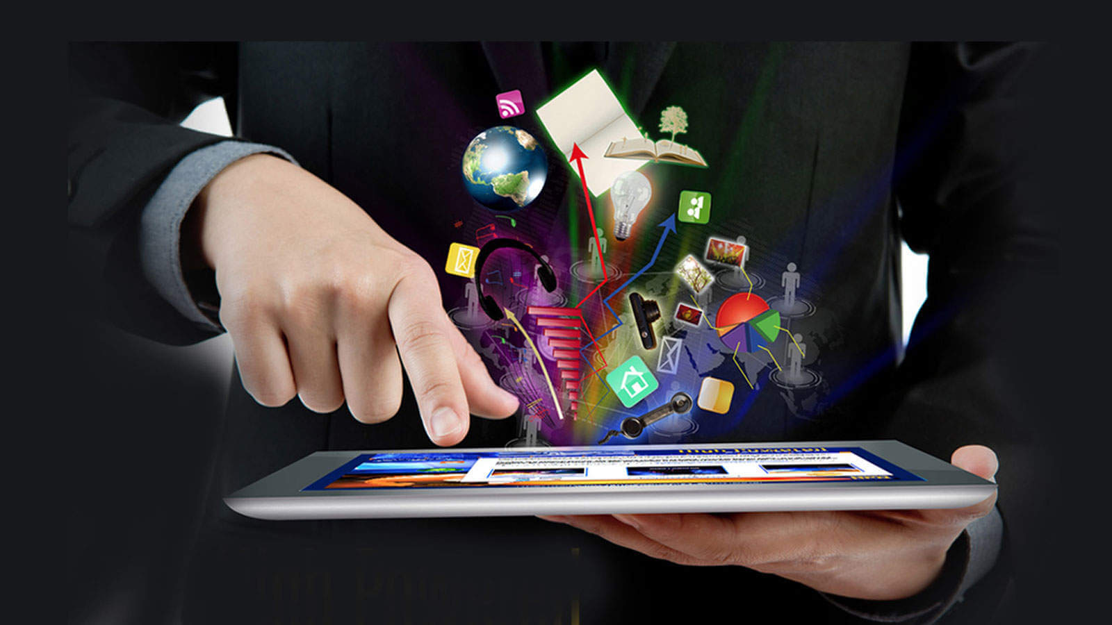 How Can Mobile Applications Double Your Sales?