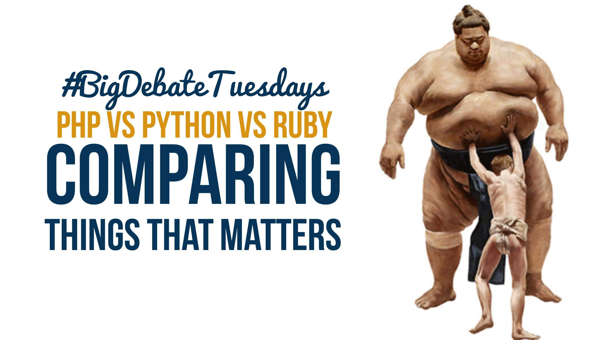 PHP_Vs_Python_Vs_Ruby