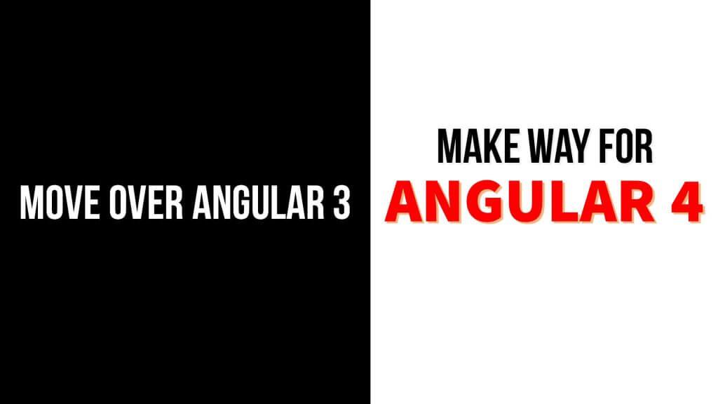 ANGULAR_4_DEVELOPMENT-1024x576