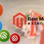Best Magento Ecommerce Plugins You Need To Acquire
