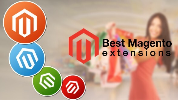 Best-Extensions-for-your-Magento-eCommerce-store1