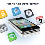 iPhone App Development Trends in 2016