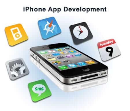 iPhone-app-1t