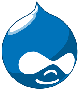 Drupal 7.0- One Step Closer to its Release