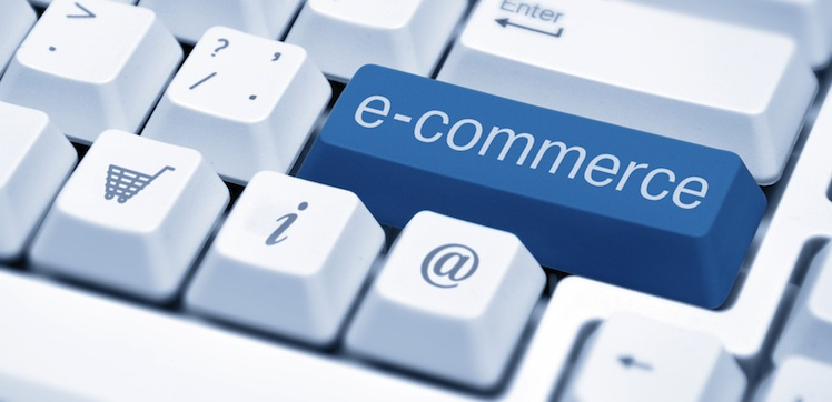 How to Build Successful E-commerce Website in 2016?