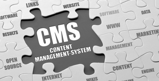 10 Most Important Factors to be considered for the Perfect CMS