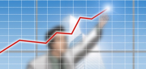 How to Improve Your Website Conversion Rate?