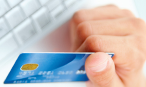How You Can Save Money On Ecommerce Credit Card Processing
