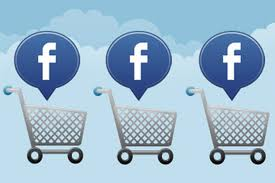 Know The Ecosphere of Facebook Commerce