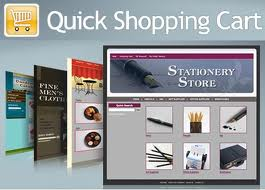 Tips Before Integrating Shopping Cart Software to Online Store