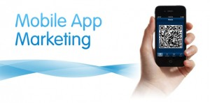 Ideas to Market a Mobile App