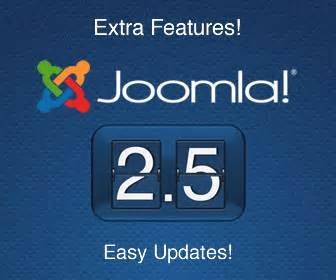 How to Migrate Joomla 1.5 templates to Joomla 2.5?