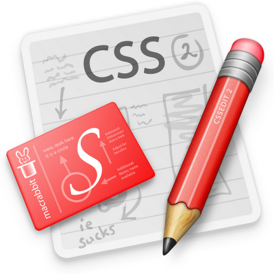 What to Avoid While Creating CSS?