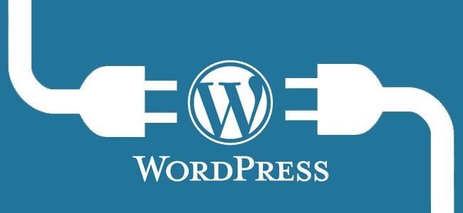 Best 10 Useful WordPress Plugins for WordPress custom theme development services