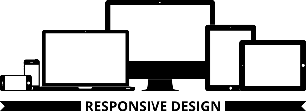 Responsive Website: A Requirement More Than a Trend