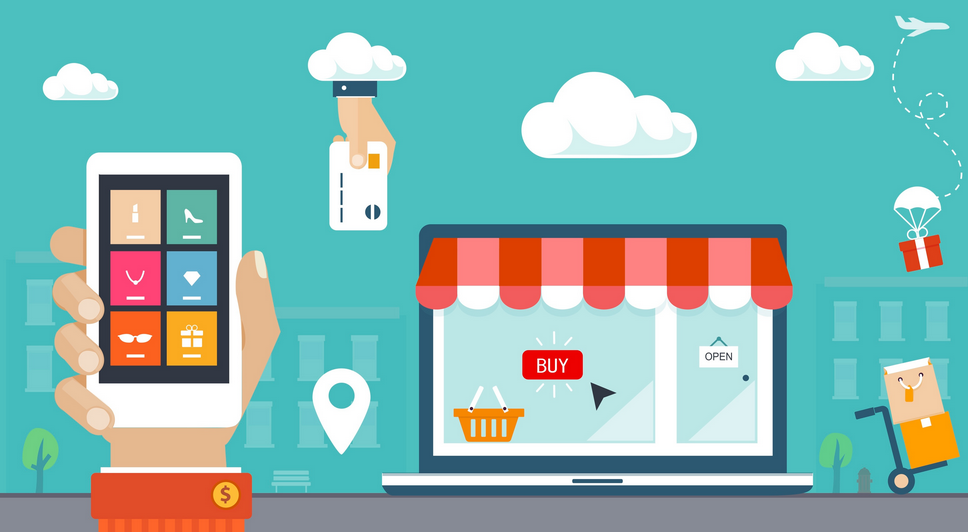 E Commerce SEO – How to Do It Right.jpg  4000×2252