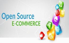 10 Advantages of Open Source E-Commerce Website Development