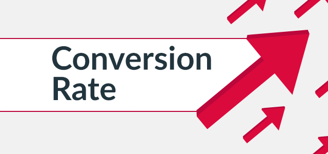 How to Optimize Conversion Rate For Your E-Commerce Site