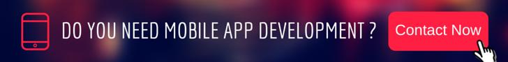 Do You Need Mobile App Development