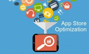 App Store Optimization in 2015