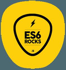 es6-logo