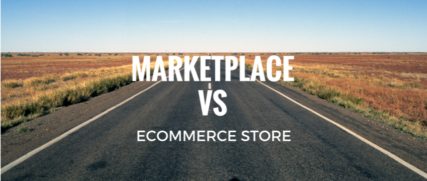 marketplace-vs-e-commerce