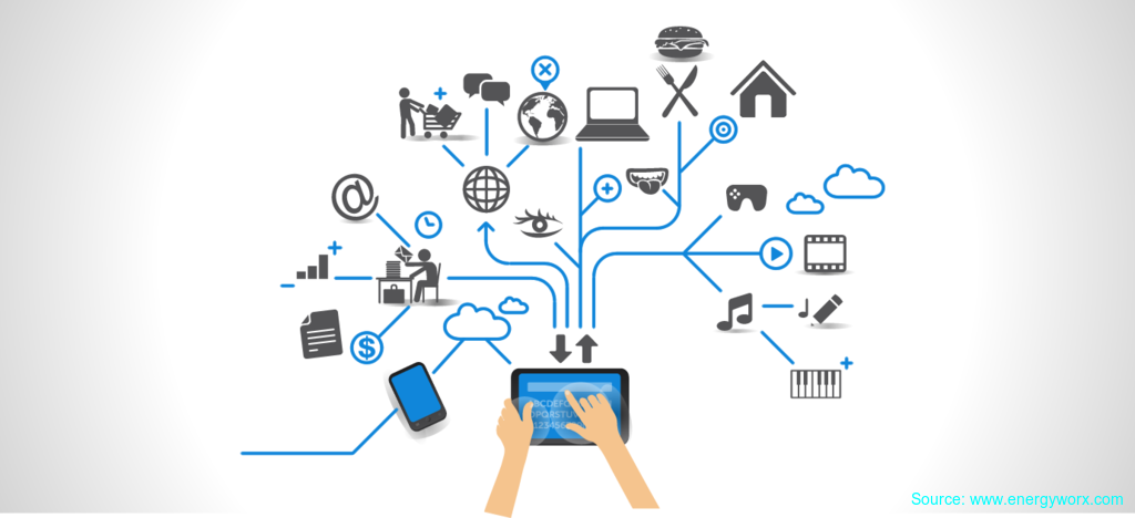 What are Pros and Cons of Internet of Things?