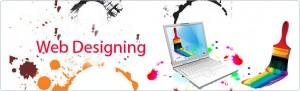 effective-web-designing