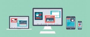 web designing trends 2016