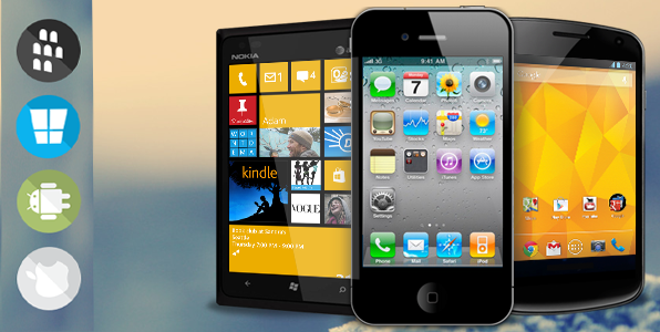 10 Effective Ways of Mobile App Launching