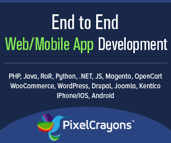 web/mobile app development