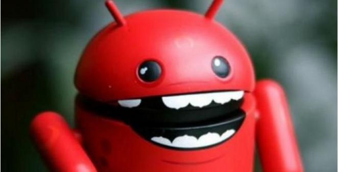 Godless Apps