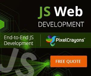 js-web-development_pixelcrayons