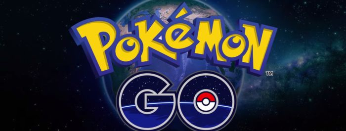 5 Factors Behind Success of Pokémon Go