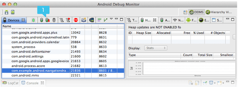 Memory_management_in_android.doc Google Docs