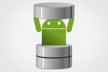 android memory management