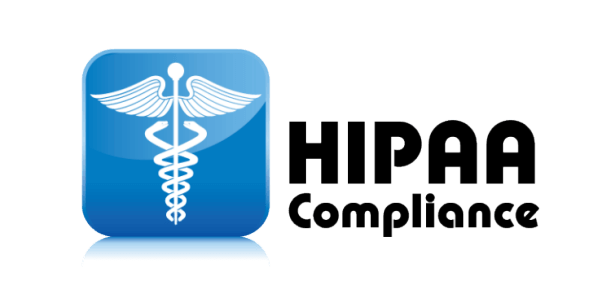 How to Develop HIPAA Compliant Healthcare Apps?