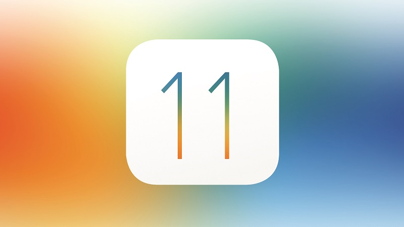 iOS 11 Beta Version is Out: Checkout New Features