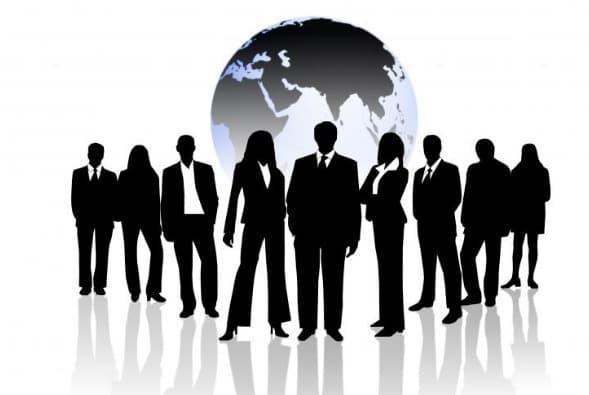 IT Consultant Development Company   Google Search